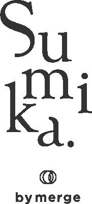 Sumika